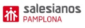Campus Virtual Salesianos Pamplona