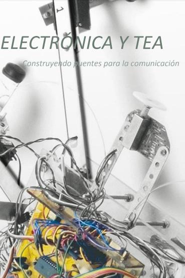 El proyecto ELECTRÓNICA y TEA finalista del PREMIO ÉTICA Y CIENCIA 2019