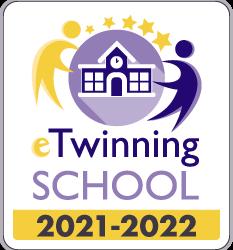 Obtención del sello e-Twinning School